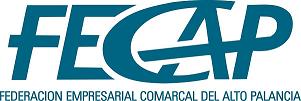 FECAP. Federación Empresarial Comarcal del Alto Palancia