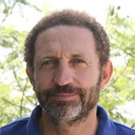 Ricardo Abadía