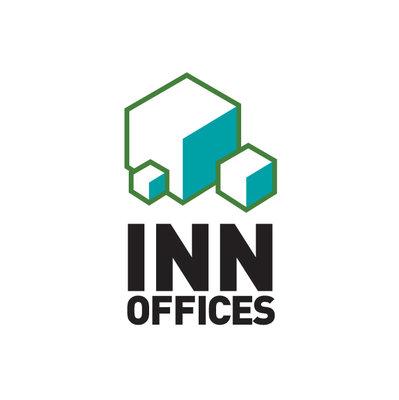 Centro de negocios INN Offices Sevilla Este