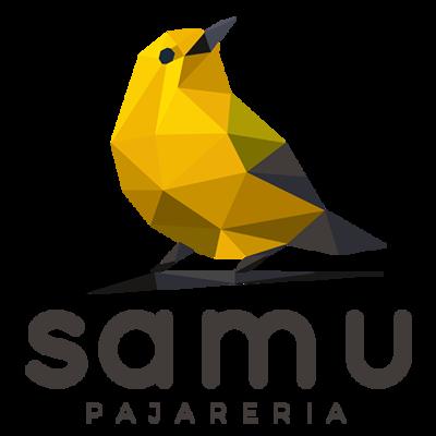 Pajarería Samu