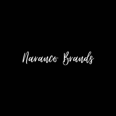 Naranco Brands SL