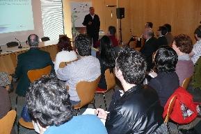 Jornada Oportunidades CEEI Castellón2011_03