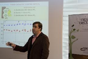 Jornada Oportunidades CEEI Castellón2011_Grupo Investigación UJI_03