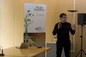 Jornada Oportunidades CEEI Castellón2011_Grupo Investigación UJI_04