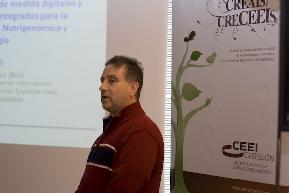 Jornada Oportunidades CEEI Castellón2011_Grupos Investigación UJI_07
