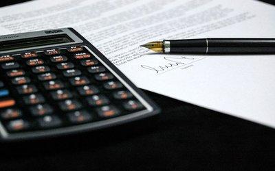 Novedades en las cuotas de autónomos en la ley PGE 2021