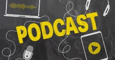 Articulo Podcast