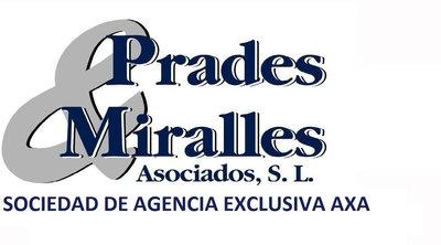 PRADES & MIRALLES ASOCIADOS S.L.