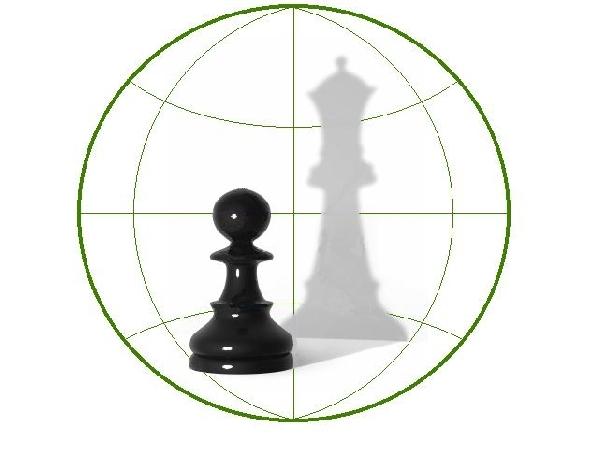 Neo Analytics Business Intelligence