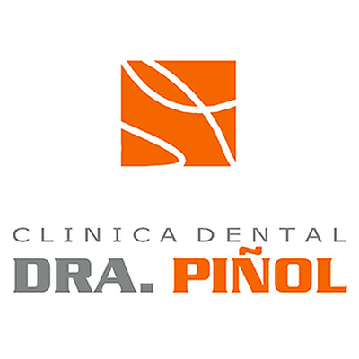Clínica Dental Doctora Piñol
