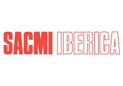 SACMI IBERICA, S.A.
