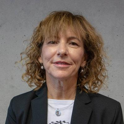 Antonia Ferrer Sapena