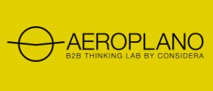 AEROPLANO LAB, S.L.