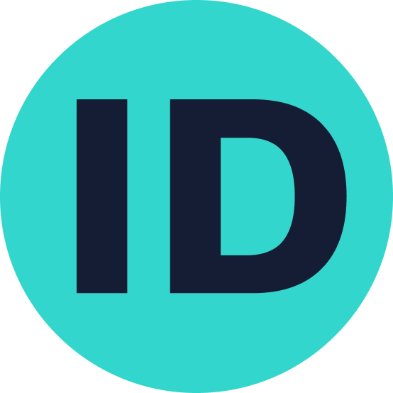 ID Bootcamps