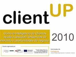 Ponencia Client up Castellón (Presentación)